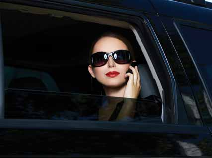 vip and diplomatic airport transfers